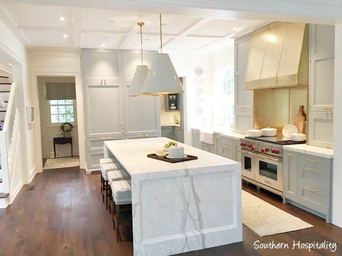 Atlanta Kitchen Designers Interesting Design Decoration