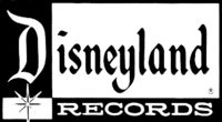 Walt Disney Records - Wikipedia