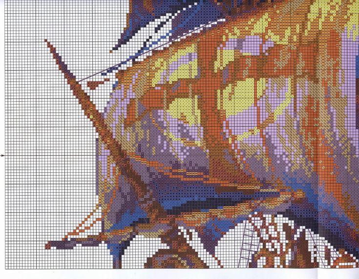 Riolis_100-016-3.jpg (1600×1241)
