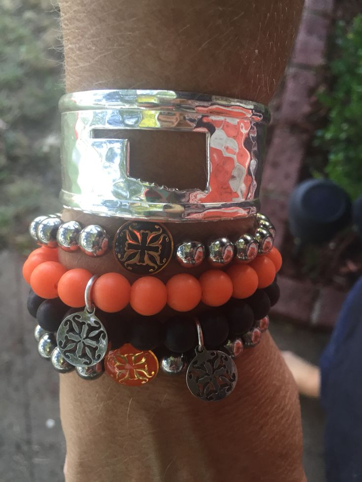 24 Best Images About Rustic Cuff An Oklahoma Company
