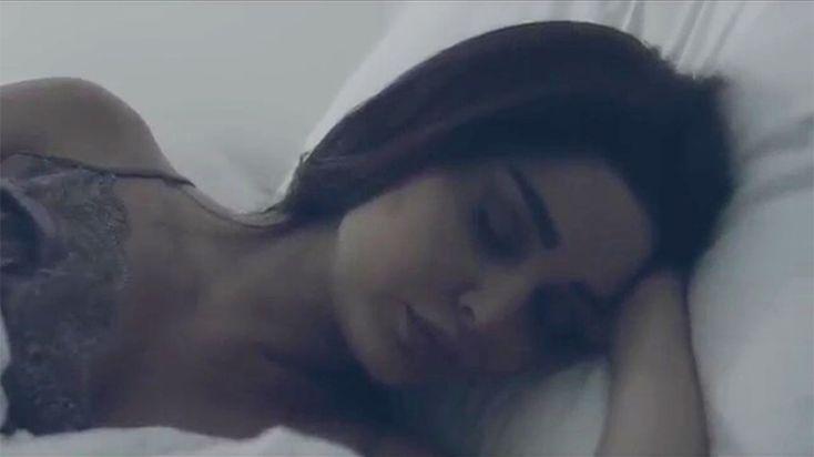 Cyrine Abdel Nour - Aadi [Official Music Video] (2015) / سيرين عبد النور - عادي - YouTube