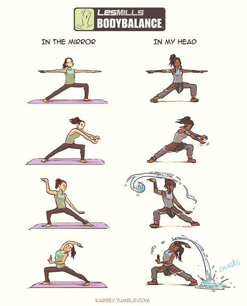 40 Best Avatar Bending Moves Images On Pinterest
