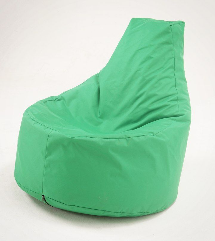 1000 Images About Futuristic Furniture On Pinterest: 1000+ Images About Bean Bag Designer, Creative Modern