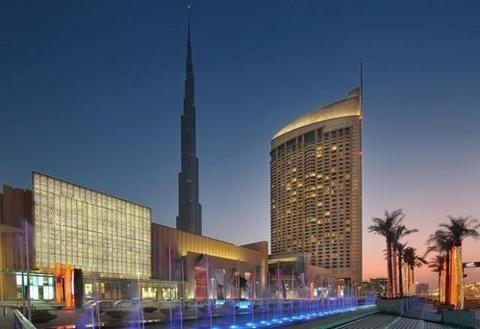Dubai Furnished Apartments|Dubai Hotels|Dubai Apartments