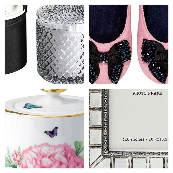 Spoil your mumma with some special inexpensive treats from my #mothersdaygiftguide!  http://www.candyfairyblogs.blogspot.com.au/2015/05/mothers-day-gift-guide.html  #bbloggersau #bbloggersoz #giftideas #giftguide #presents #luxegifts #gifts #mothersday #blogger #blogged #shopping #shop #style #fashion #pink #ozbeautybloggers #beautyblogger #haul #instagood #instapix #instabloggers #aussiebeautyblogger #blog #bloggeraustralia