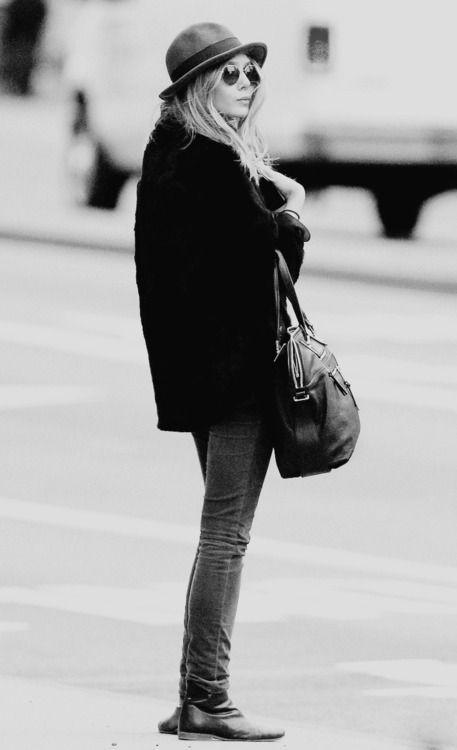 #olsens #streetstyle #style #fashion