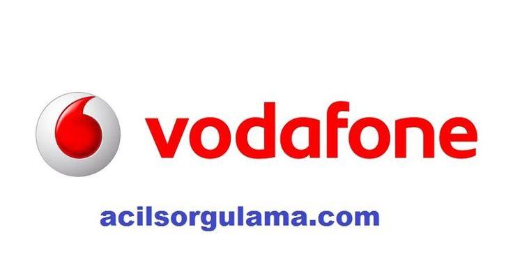 http://www.acilsorgulama.com/2016/09/vodafone-numara-sorgulama.html