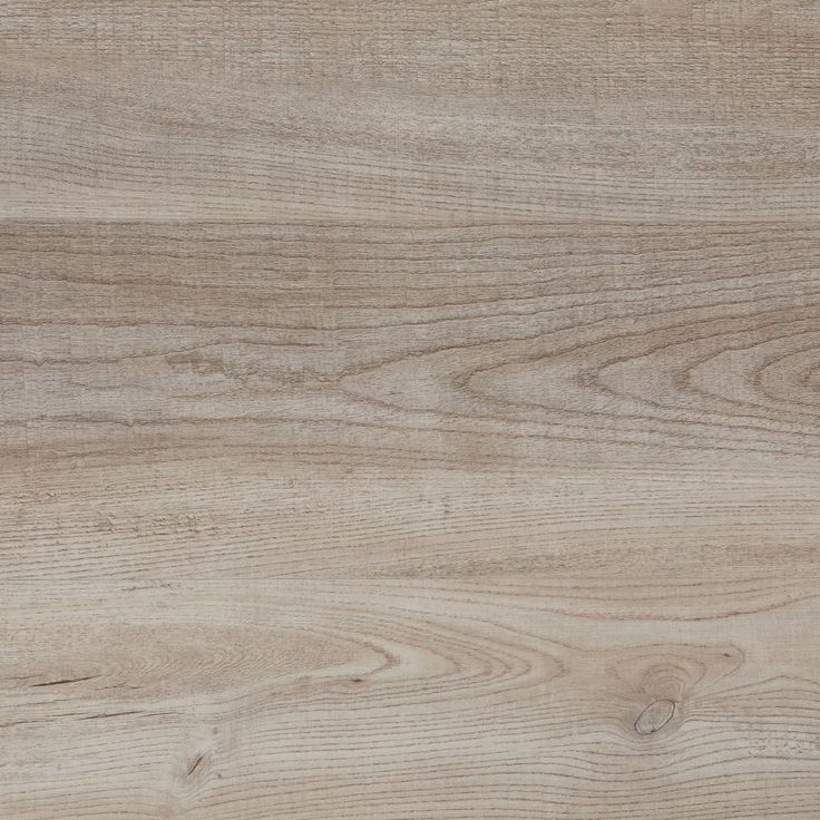 146 Best Images About Flooring On Pinterest Slate Tiles Vinyl Plank Flooring And Tile