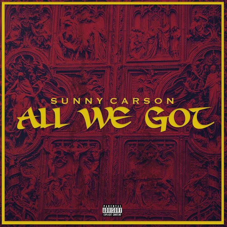 All We Got #AllWeGot #SunnyCarson #LLMG #NewBoston #BOSTON #NewYork #NewYorkCity #Chicago #Atlanta #hbo #starz #showtime #mtv #vh1 #Music #newmusic #XXL #wshh #hot97 #premiere #HipHop #PictureoftheDay #Photooftheday #videooftheday #ArtofVisuals #Art #Friday #Spotify #SoundCloud #iTunes