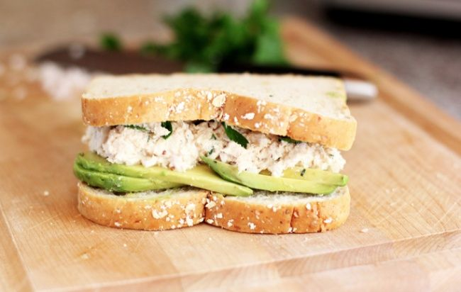 8sandwiches that will make your day