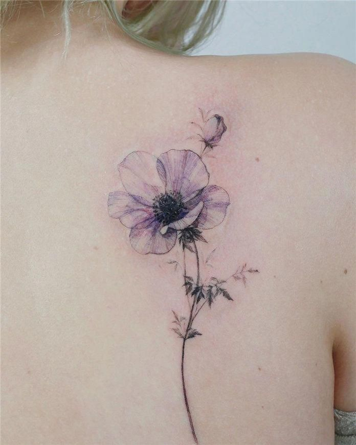 rib tattoos for women and quotes #Tattoosforwomen