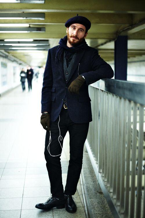 Pin by Julian Kelly on Men s fashion  05e49a208f2