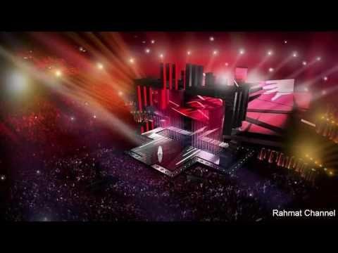Eurovision-sändning hotas av strejk