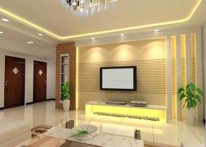 45 Perfect Idea Room Decoration Get It Know Simple Interior