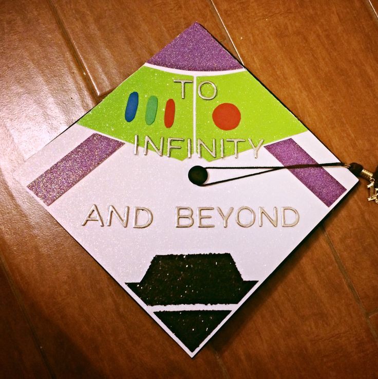 54 best grad cap images on pinterest | grad cap, graduation cap, Birthday invitations