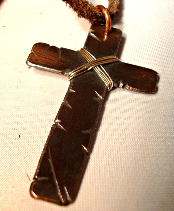 15 Best OLD RUGGED CROSSES 4 Sale Images On Pinterest