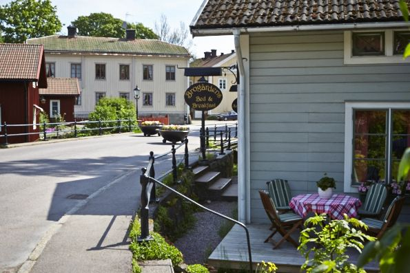 bildN – Två Fotografer i Västerås, Norberg