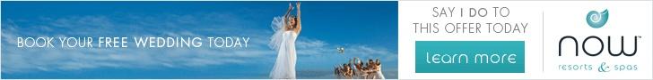 Top Wedding Guest Complaints | Wedding Planning, Ideas & Etiquette | Bridal Guide Magazine