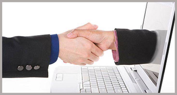 5 Strategi Efektif Copywriting untuk Afiliasi Pemasaran