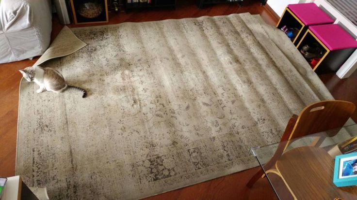 tapete egipcio - decoração abdalla