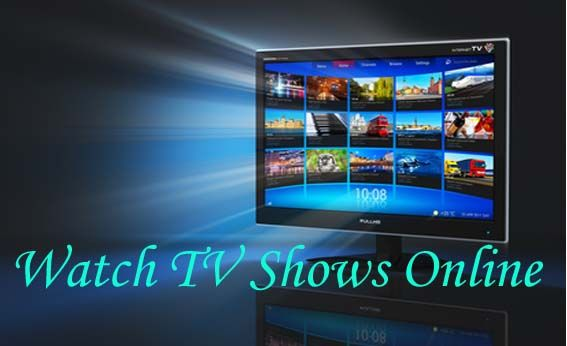Want to watch your favorite tv shows online on your iphome, android, ipad, laptop, on pc here are Top Best Sites to watch series Online For Free no signup