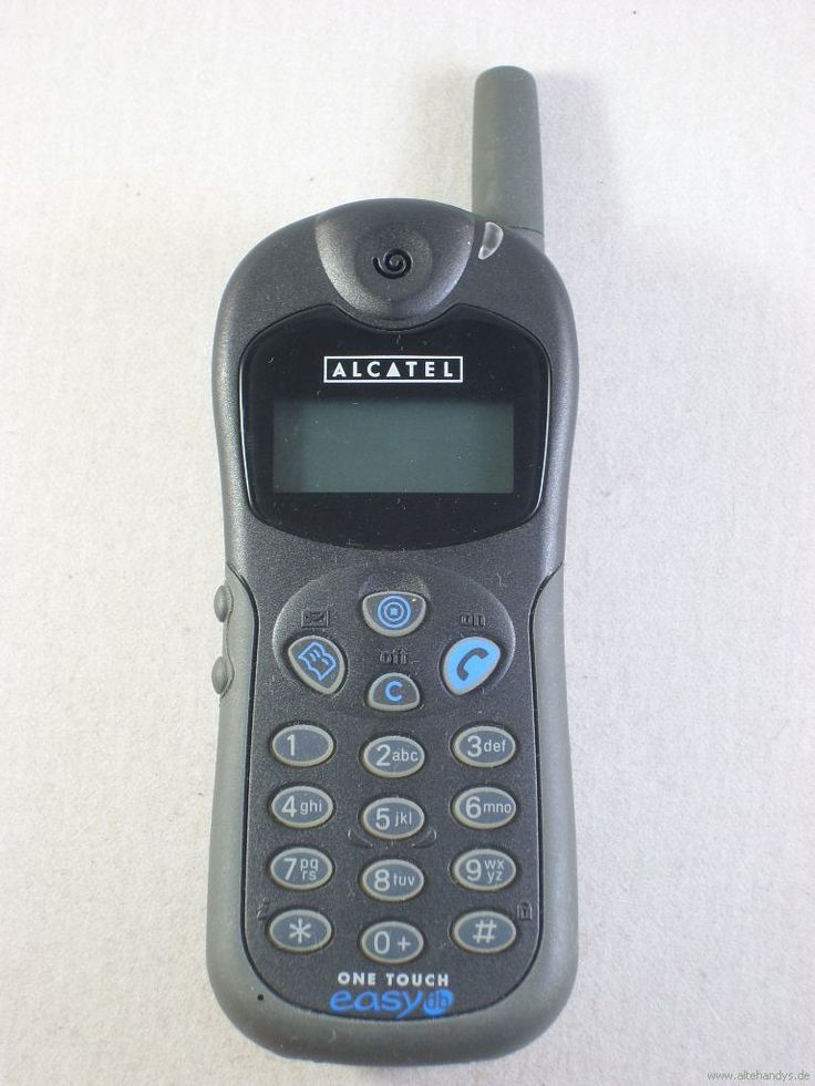 alcatel one touch east db from 2000 from 2000 phone. Black Bedroom Furniture Sets. Home Design Ideas