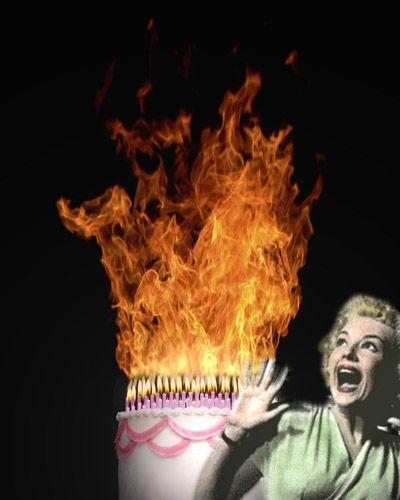 1000+ Ideas About Happy Birthday Meme On Pinterest