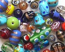 How to Create Lampwork Beads