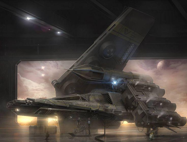 star wars starships of the galaxy pdf