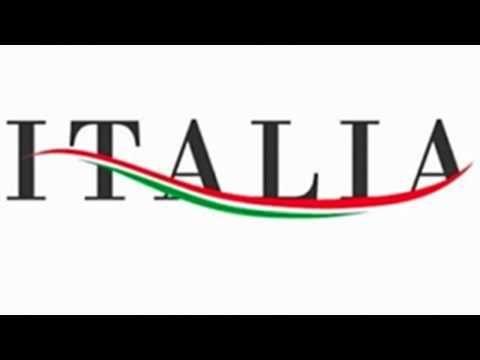 MUSICA ITALIANA AÑOS 60 - 70 (1 de 2). GRANDES EXITOS. Selección de Cecil González - YouTube