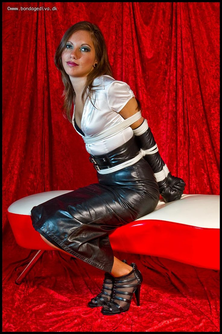leather-skirt-bondage-pics