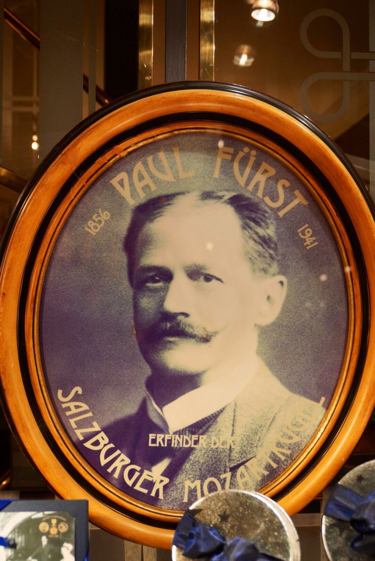 Paul Fürst