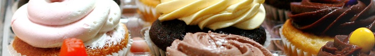 Chocolate Cupcakes And Coffee Cream Cheese Frosting recipe