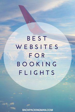 best website to book cheap international flights