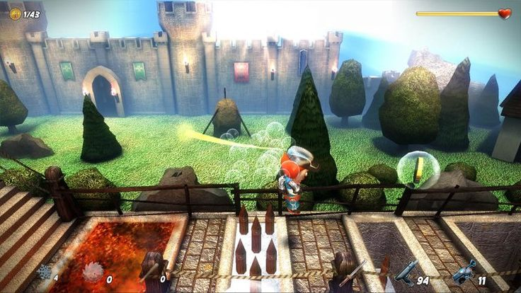 Clash Of Puppets Free Download Games | SKIDROW GAMING ARENA