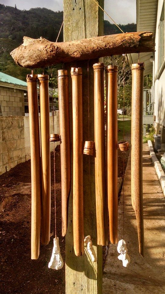 bamboo wind chimes 1000 ideas about bamboo wind chimes on wind 29065