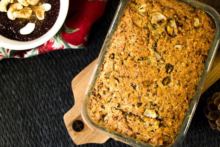 Nussbraten-Weihnachten-Vegan (4 von 7)
