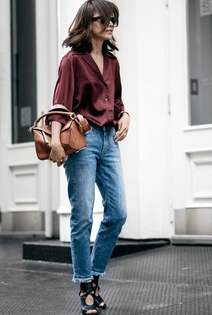 8978 Best Style Street Images On Pinterest Street
