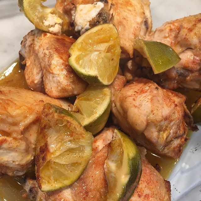 Chili Lime Chicken Breasts!Summer is going to be sizzling! Book your Private Chef now. All menus customized to your personal tastes.  #chickenbreasts #chicken #chickenporn #fit #mealprep #fitfood #lunch #foodentertainment #privatechefforhire #chefforhire #personalchefforhire #luxurychef #luxurydining #luxuryretreats #vacationrentals #ranchosantafe #lajolla #malibu #orangecounty #losangeles #beverlyhills #missionhills #santabarbara #mammoth #privatedining  #vacationescapes #hamptons…