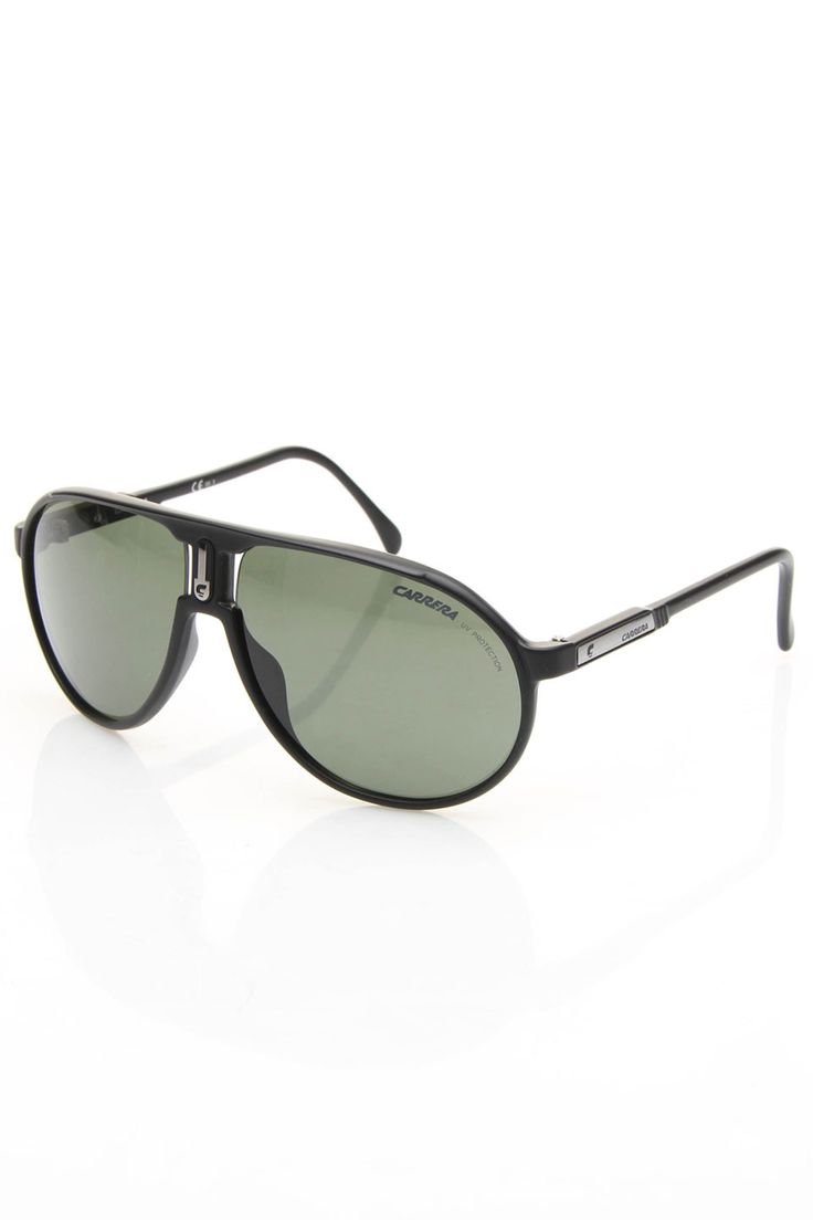 41065f769a Ray Ban Made In Italy Race Polarized