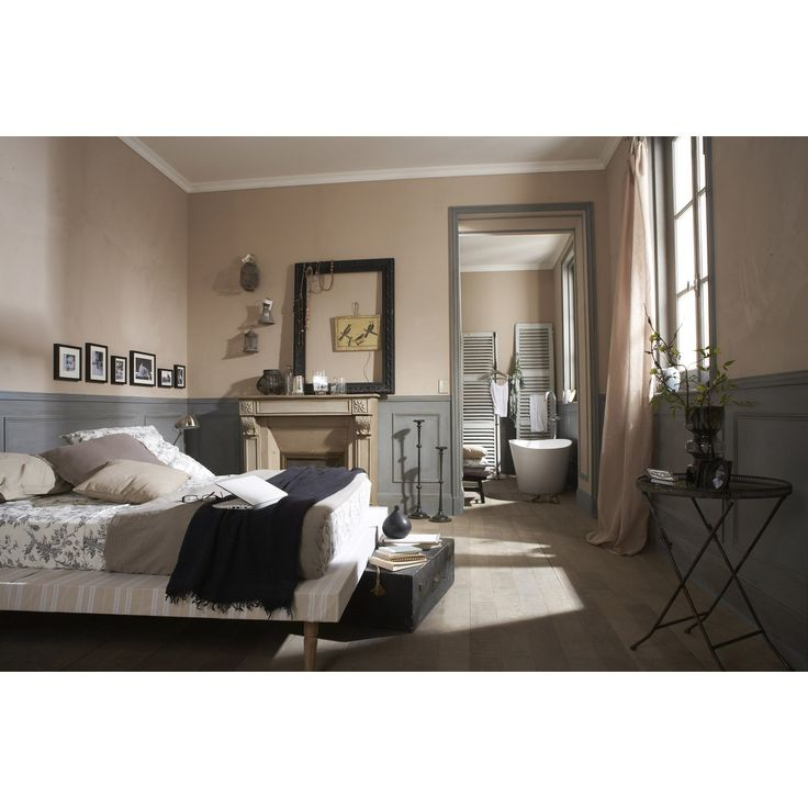 les 25 meilleures id es de la cat gorie enduit decoratif. Black Bedroom Furniture Sets. Home Design Ideas