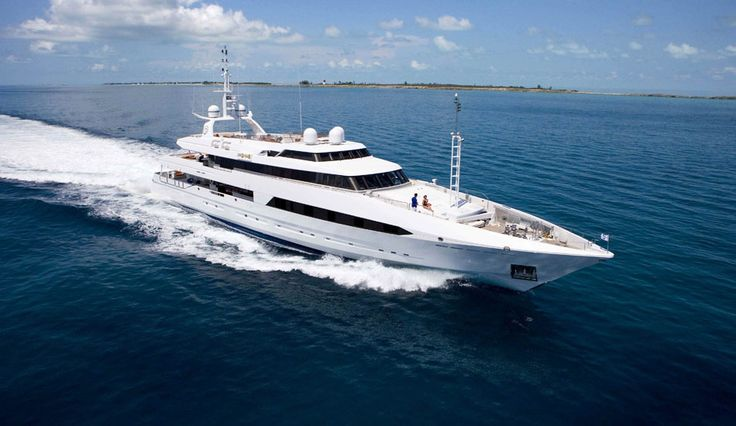 Affordable Yacht Charters West Palm Beach