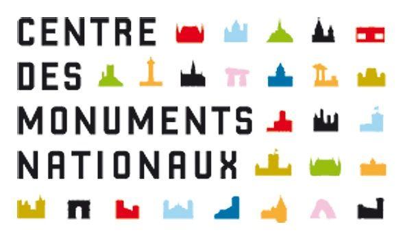 Les couleurs et l'idée - Logo Monuments Nationaux France.jpg