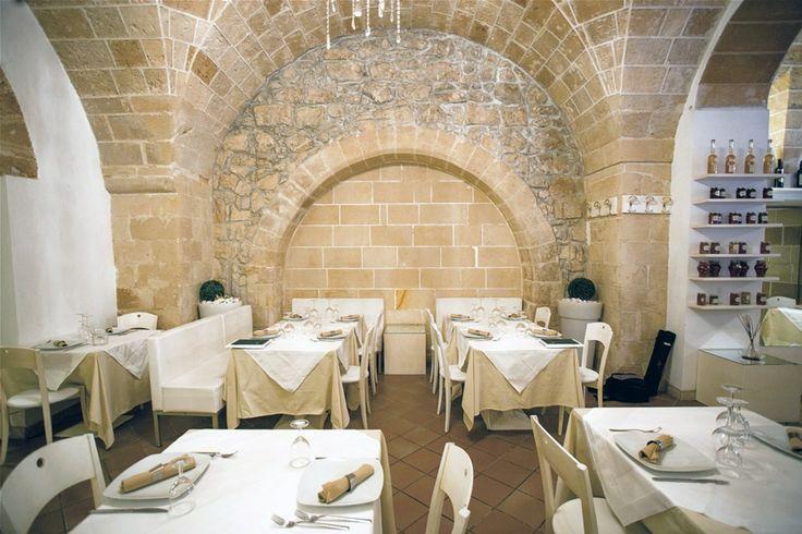 Blanco Restaurant&Pizza - Lecce - 365giorninelsalento.it