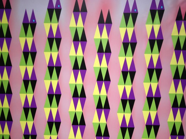 475 best images about op art on pinterest