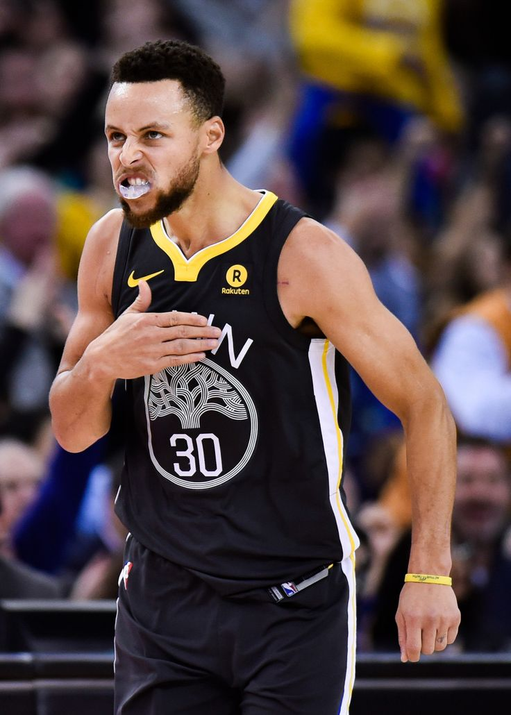 Stephen Curry | Stephen curry basketball, Wardell stephen ...