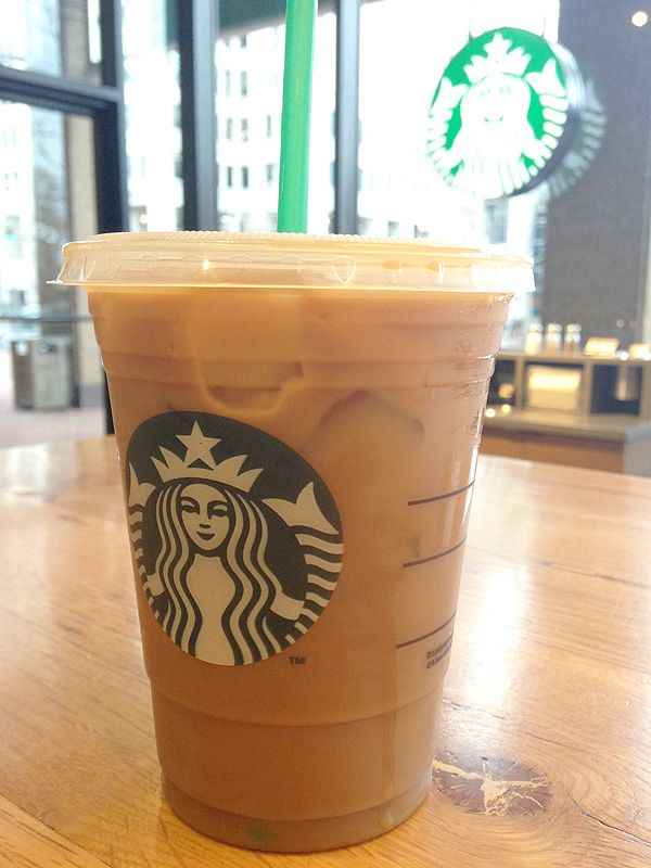 Starbucks' Cold Brew Iced Coffee Now Available Nationwide! Just How Good Is It? http://greatideas.people.com/2015/07/07/starbucks-cold-brew-iced-coffee-nationwide/