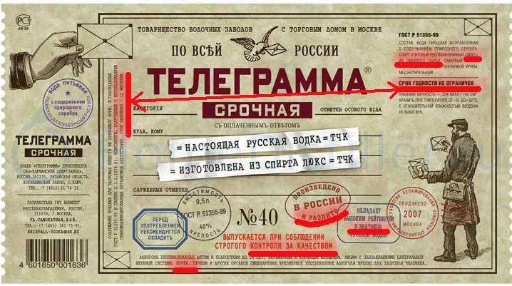 Открытка бумаги, прикольные картинки телеграмма