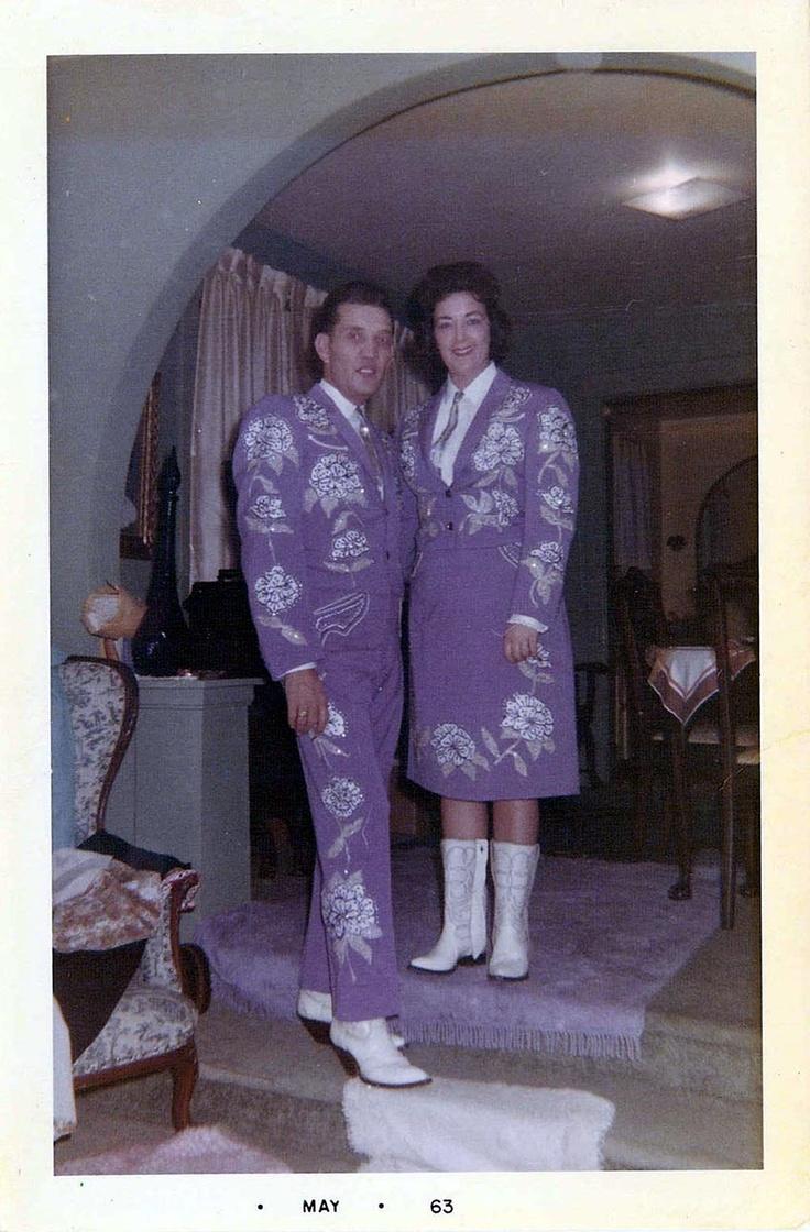best dress me images on pinterest vintage fashion retro