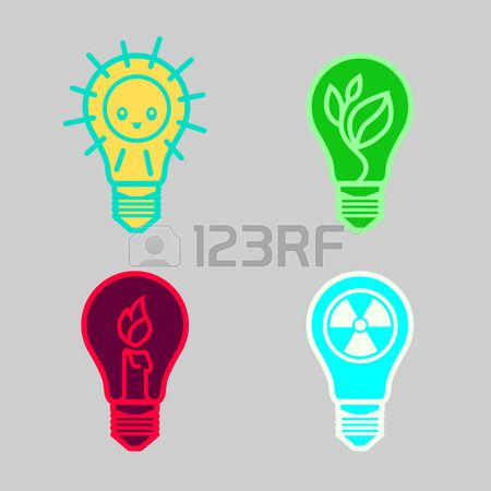 how important is to explore alternative forms of energy Many believe climate change is one of the most important challenges to humanity this century and that governments have the moral responsibility to provide subsidies for renewable energy in order.